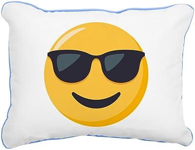 Amazon.com: CafePress Jack O Lantern Emoji 12