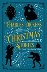 Image of Charles Dickens. Brand catalog list of .