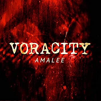 """Voracity (From """"Overlord III"""")"""
