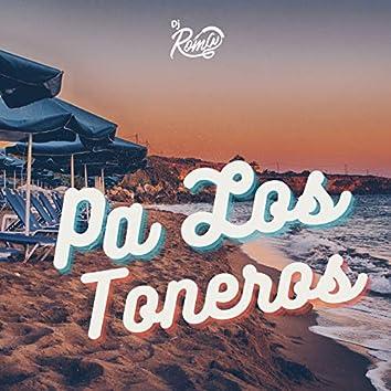 Pa Los Toneros