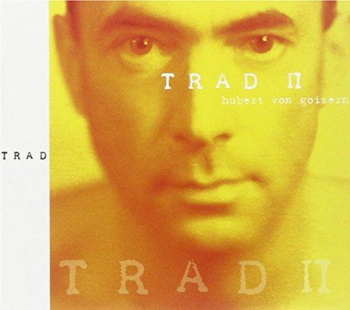 Trad II