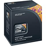 Intel Core I7 Extreme Edition I7. 4960X Hexa. Core (6 Core) 3.60 Ghz Processor . Socket Fclga2011retail Pack . 1.50 Mb . 15 Mb Cache . 5 Gt/S Dmi . Yes . 4 Ghz Overclocking Speed . 22 Nm . 130 W 'Product Type: Electronic Components/Microprocessors'