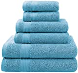 Kitchen Towel Sets Review and Comparison