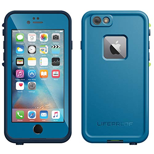 Best lifeproof iphone 6 covers