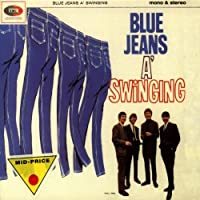 Blue Jeans a Swingin by The Swinging Blue Jeans (1997-08-04)