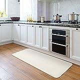 DEXI Kitchen Runner Rug, Non-Slip Area Rug for Kitchen, Entryway,...