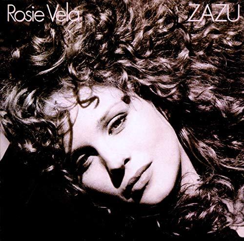 Zazu (25th Anniversary Edition)