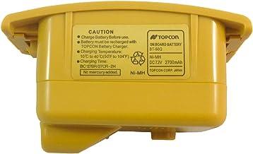 3,3 m Juego de varillas para caja de herramientas C.K T5419 MightyRod PRO