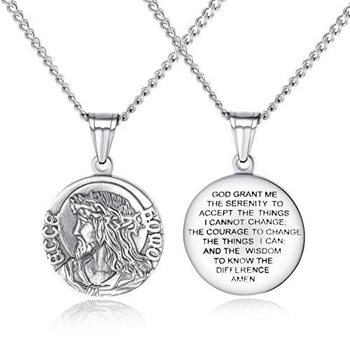 Aokarry Daisy Flower Drops Bracelet for Women Girls Copper Silver
