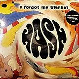I Forgot My Blanket / Mr Hello / I Am the Walrus