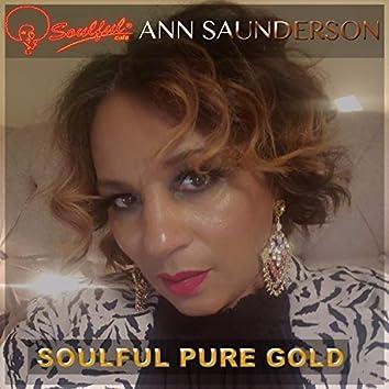 Soulful: Pure Gold