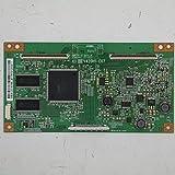 Toshiba 35-D016766 (V420H1-C07) T-Con Board for 42X3500E