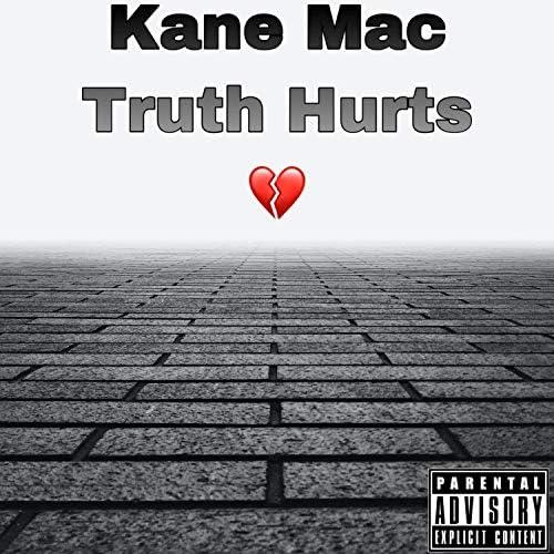 Kane Mac