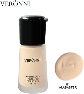 ファンデーション コンシーラー パウダーファンデーション アヒルの口 防水性と汗 化粧を脱がさないようにしつこい 自然な肌色 日焼け止め 紫外線 ニキビ コンシーラー