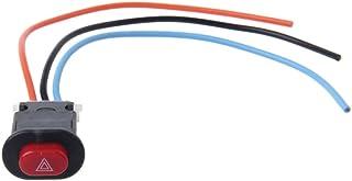 Suchergebnis Auf Für Warnblinker Schalter Relais Ersatz Tuning Verschleißteile Auto Motorrad
