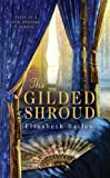 Image of The Gilded Shroud (A Lady Fan Mystery)