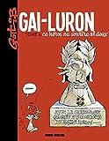 Gai-Luron - Tome 06 - Ce héros au sourire si doux