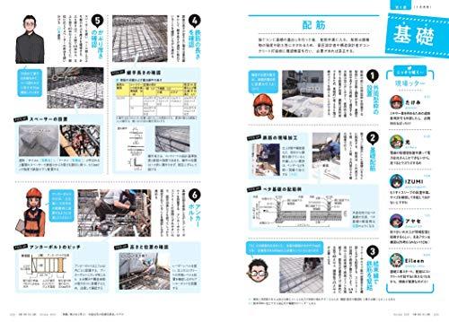 『建築知識2020年10月号』の3枚目の画像