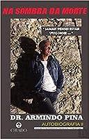 Na Sombra da Morte (Portuguese Edition)