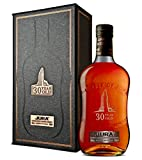 Isle of Jura Whisky 30 Years - 700 ml