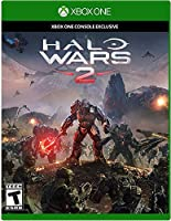 Halo Wars 2 (輸入版:北米) - XboxOne