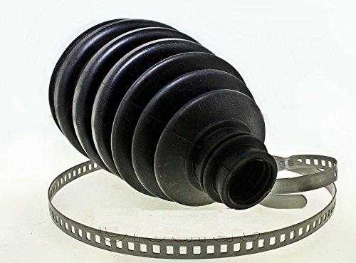 Preisvergleich Produktbild Universal Stretch Achsmanschette