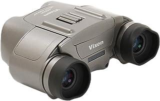 Vixen(ビクセン) Vixen ビクセン 双眼鏡 ARENA アリーナ Mシリーズ M6×21 13495-3 13495-3