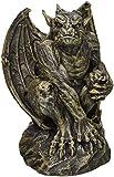 Design Toscano Silas, der Gargoyle-Wächter, Figur