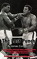The Last Punch 0578093316 Book Cover