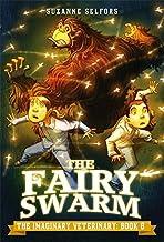 The Fairy Swarm: 6 (Imaginary Veterinary)