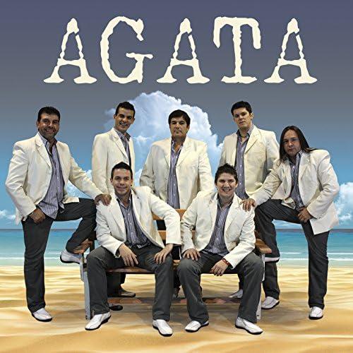 Agata feat. Vanesa Britos