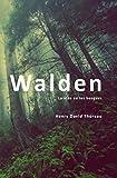 Walden: (Edición 2021)...