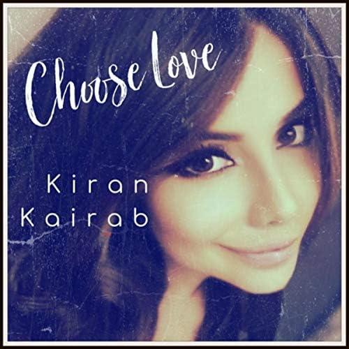 Kiran Kairab