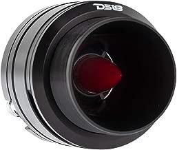 DS18 PRO-TW820 Super Tweeter - 1