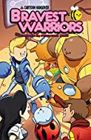 Bravest Warriors Vol. 3 (3)