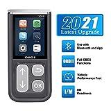 Best Obd Scanners - AMTIFO V316 OBD2 Scanner Car Code Reader With Review
