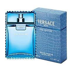 100 % Genuine Fragrance. Year Introduced: 2006 Concentration: Eau De Toilette Size: 3.3 OZ