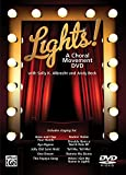 Lights!: A Choral Movement