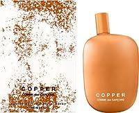 コムデギャルソン 銅 Comme des Garsons Copper EDP 100 ml New in Box