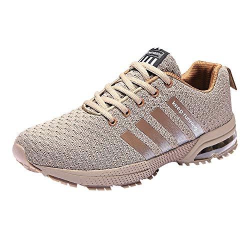 Laufschuh Mädchen 32 Outdoorschuhe Mädchen 28 E Schuhe Slipper Herren Weiß Sneaker Ivory Damen Sportschuhe Jungen 37 Schuhe Pink Slipper Rosegold Sneaker Unter 10 Euro