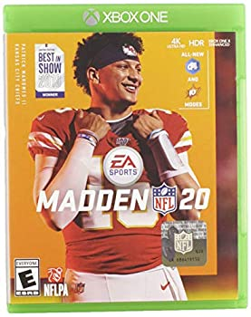 Best xbox one s madden nfl 17 bundle 1tb Reviews