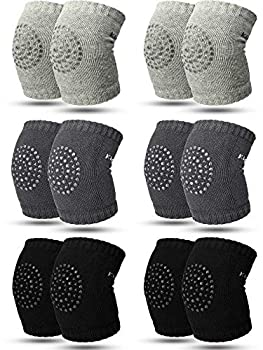 Best baby knee protectors Reviews