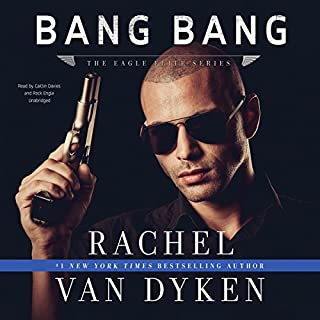 Bang Bang cover art