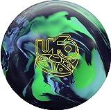 Roto Grip UFO 16lb