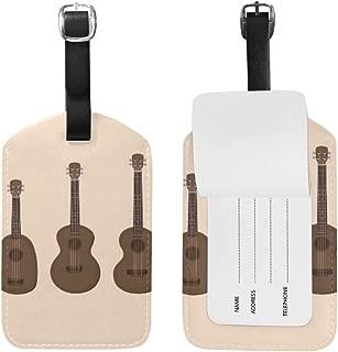 Best disney tabs ukulele Reviews