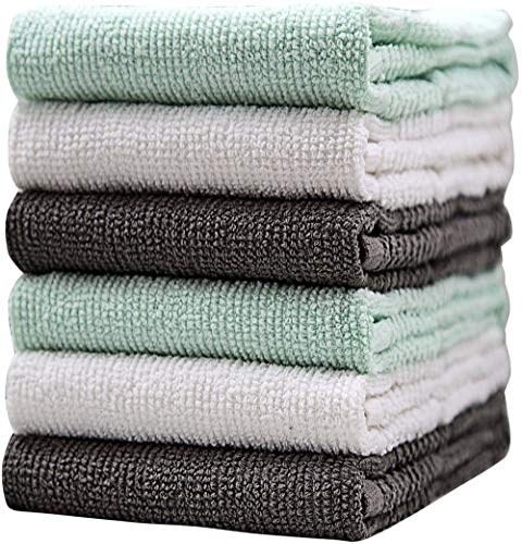 Top 10 Best Selling List for home goods kitchen towels