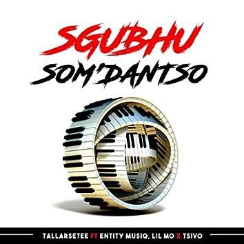 Sgubhu Som'Dantso
