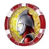 ウルトラマンZ SGウルトラメダル01 [5.ウルトラマンネクサス ジュネッスメダル](単品)