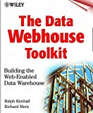 Data Webhouse Toolkit
