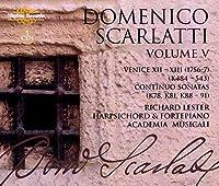 Complete Sonatas 5